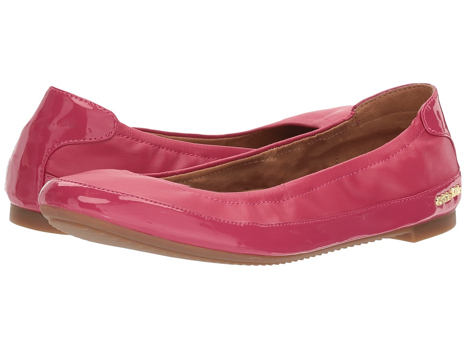 Calvin Klein Anabelle (Hibiscus Pink/Hibicus Pink) Women