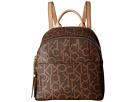 Calvin Klein Calvin Klein - Monogram Backpack