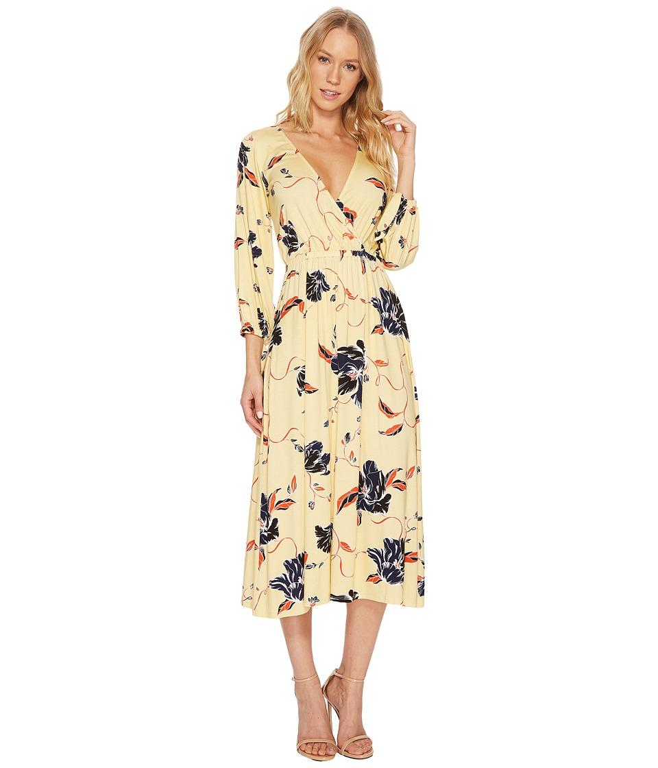 Rachel Pally Pari Dress (Tulip) Women