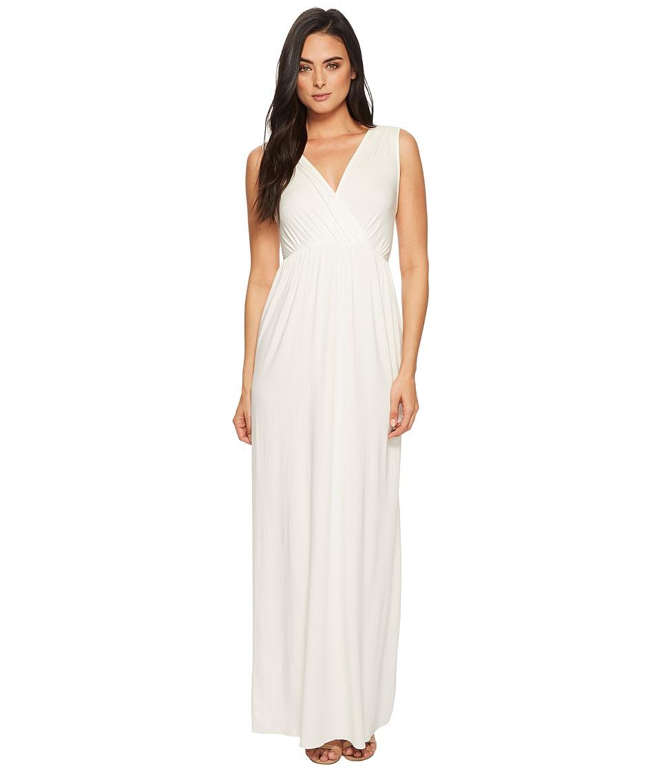 Rachel Pally Morning Dress (White) Women