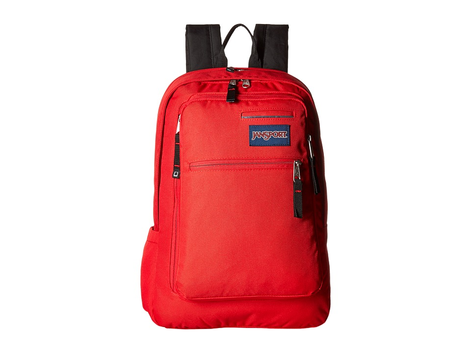 JanSport - Insider (Red Tape) Bags