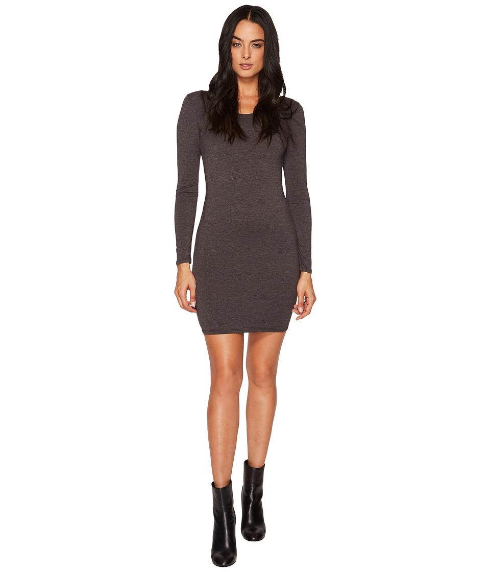 LAmade Sandra Dress (Anthracite) Women