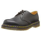 Dr. Martens Style R11838001