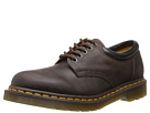 Dr. Martens Style R11849201