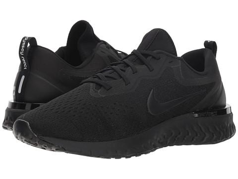 08046616d0e5f Nike Odyssey React at 6pm