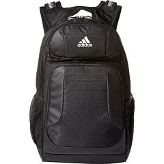adidas Strength Backpack at 6pm ea0ebe5a0aa21