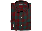 Linen DSQUARED2 Check Shirt DSQUARED2 Linen Check qqF1w8S
