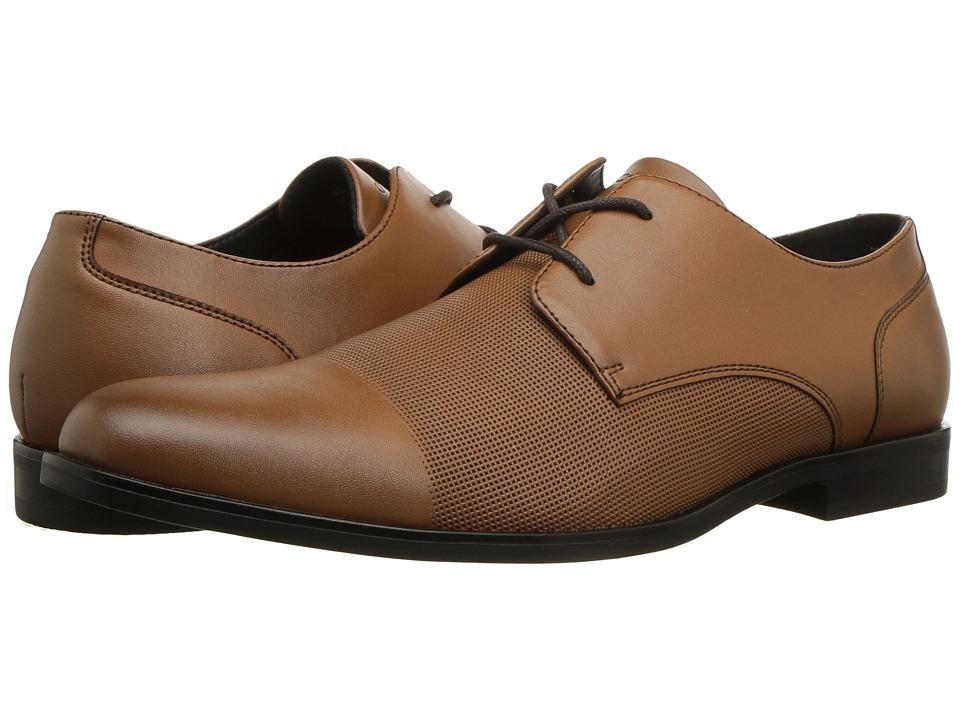 calvin klein shoes amazon uk sales me mine map