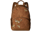 Nine West Nine West - Taren Backpack
