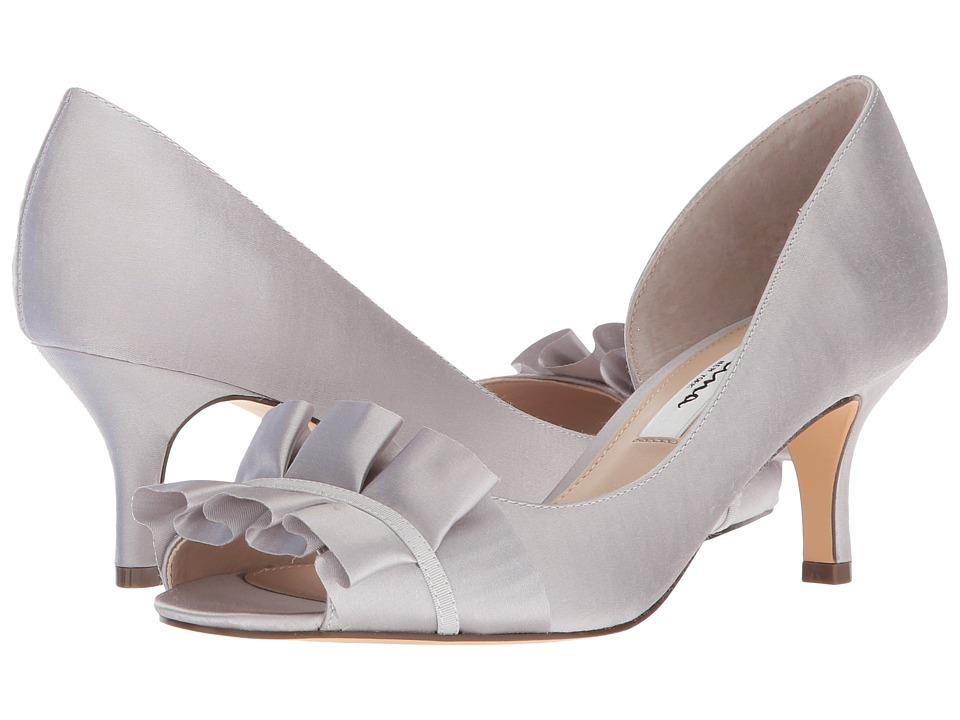 Nina Women's Henriq Boot 6 M