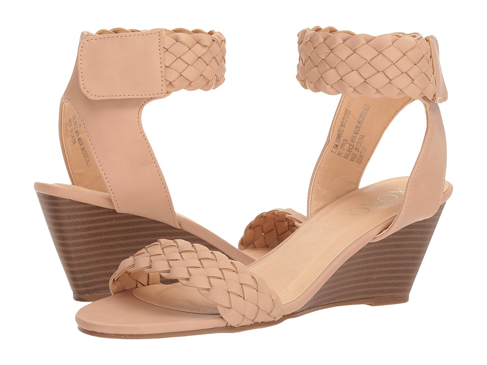 XOXO Sonnie (Blush) Women