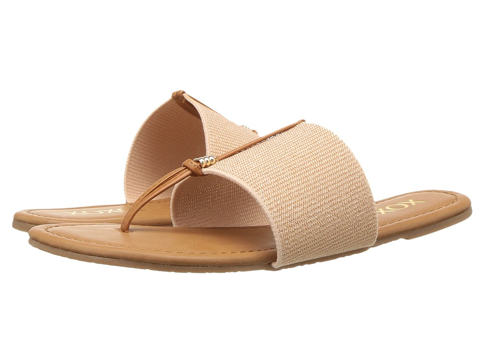 XOXO Ganelo (Rose Gold) Women