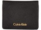 Calvin Klein Small