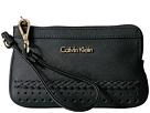 Calvin Klein Calvin Klein - Zip Wristlet