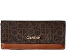 Calvin Klein Monogram