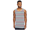 Tank Curl Top Rip Curl Rip Midway fwWYqW4aS