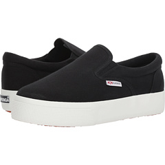 2730 Slip On by Superga