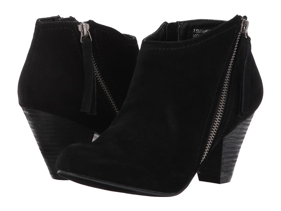 XOXO Amberly (Black) Women