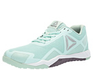 Reebok ROS Workout TR 2.0 Cross Trainer