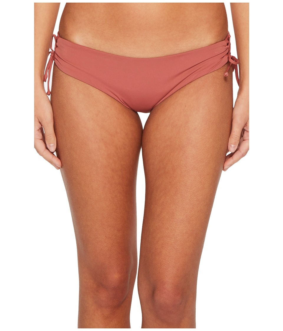 L*Space Ella Reversible Bottom (Sahara) Women