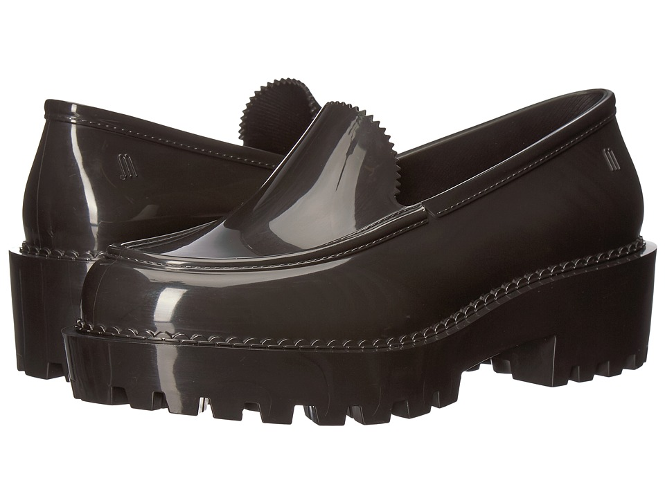 Melissa Shoes Panapana (Black) Women