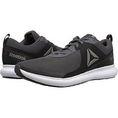 Reebok Driftium Run at 6pm 9e786bbd6