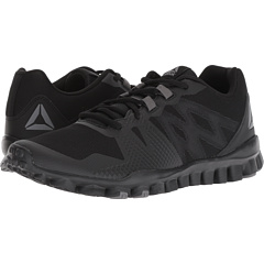 0ef3c5d8bd80b8 Reebok Realflex Train 5.0 at 6pm