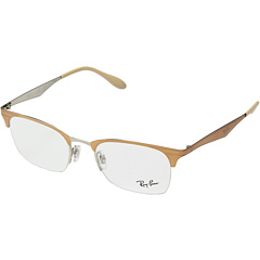0 Rx6360 51mm by Ray Ban