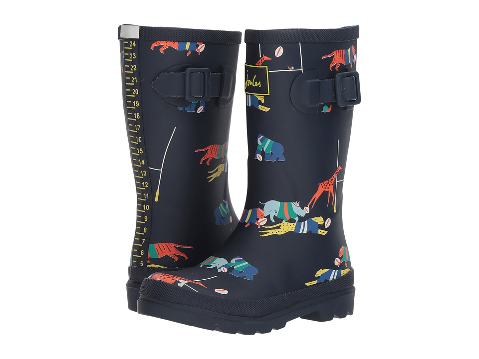 Boys Boots Rain Kids Shoes And Boots To Buy Online
