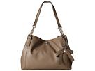 Nine West Annina Handbags