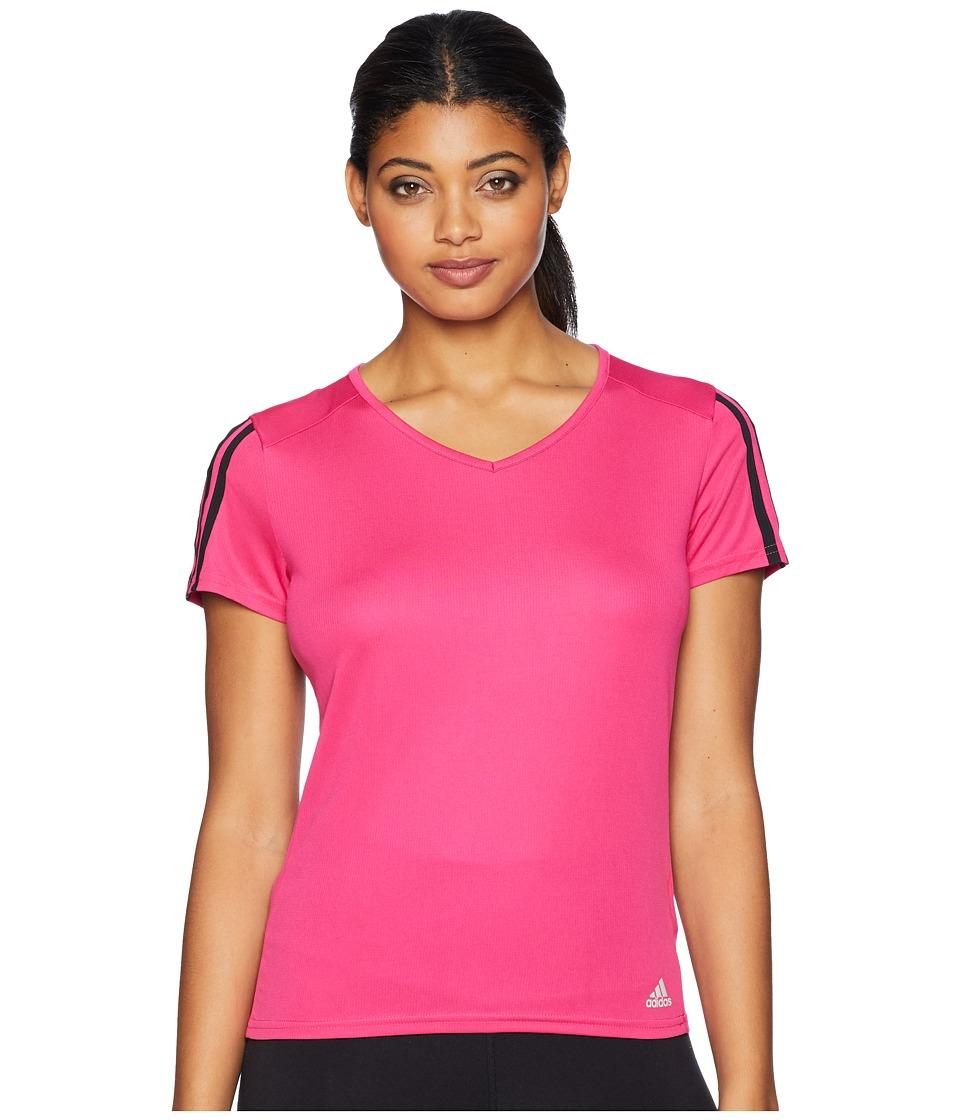 a3709cc9 Adidas Climacool Mens Supernova Running Top Training T Shirt Tee