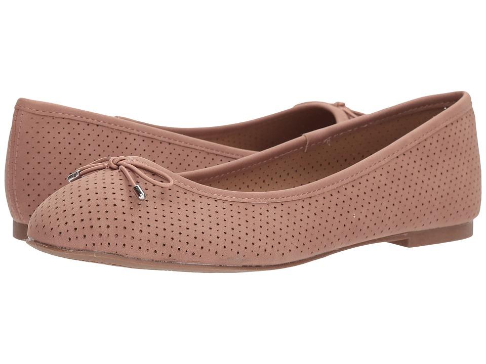 Esprit Orly (Dusty Pink) Women