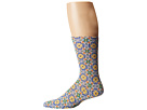 Missoni Missoni Socks Striped Striped BwBqrR06