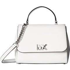 Mott Medium Satchel by Michael Michael Kors