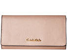 Calvin Klein Saffiano
