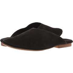 Musse&Cloud Smoothy Suede cQ1J1VMS7g