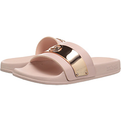 Jett Slide by Michael Michael Kors