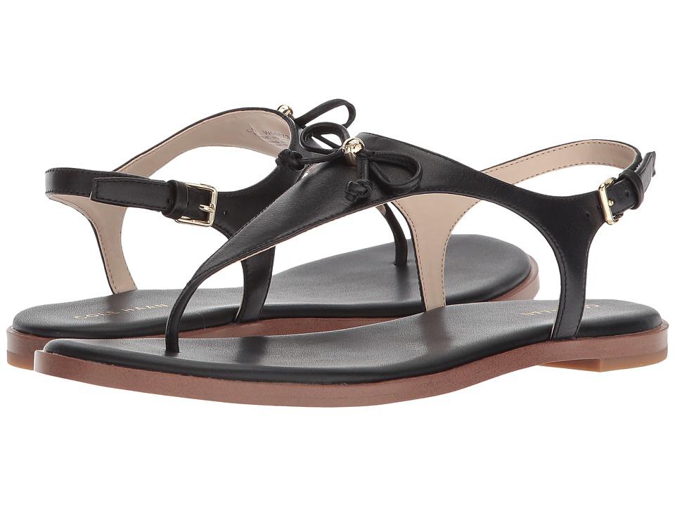 Women S Cole Haan Sandals