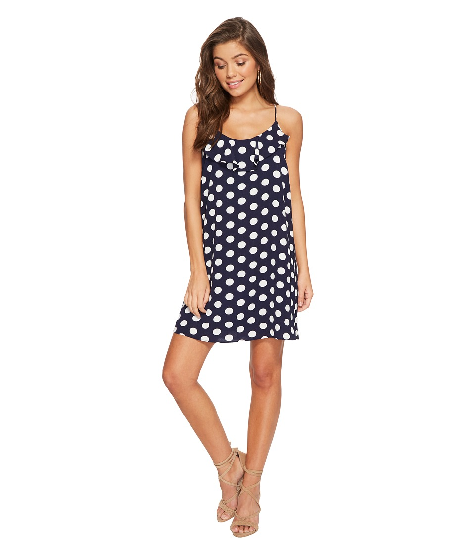 Lucy Love Bat Your Lashes Dress (Spot On) Women