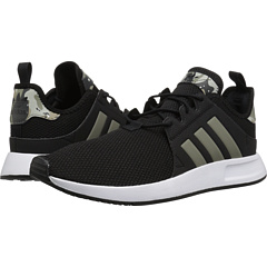 8a452aaad36f adidas Originals X PLR at 6pm