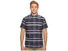 S Pendleton S Shirt Seaside Button Down AqTq0vw5