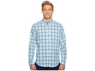 Shirt DSQUARED2 Plaid Plaid DSQUARED2 Shirt DSQUARED2 wTx8qrTX