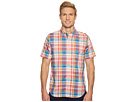 S S Shirt Button Down Pendleton Seaside SwRWq1cRF