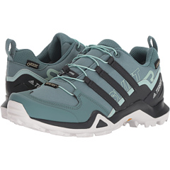 1c2f32fb916be adidas Outdoor Terrex Swift R2 GTX® at 6pm