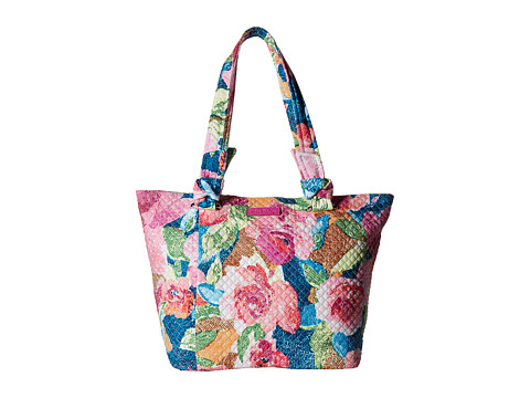 914b56d792 Vera Bradley Hadley East West Tote at 6pm
