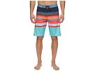 Sandbar Series Cruzer Boardshorts O'Neill Superfreak CqU16Oqw