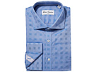 Robert Two Shirt Diamond Tone Dress Graham wvqwO1r