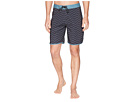 X Sundays X Billabong Billabong Boardshorts Boardshorts Sundays Sundays X Billabong 8pfq4n