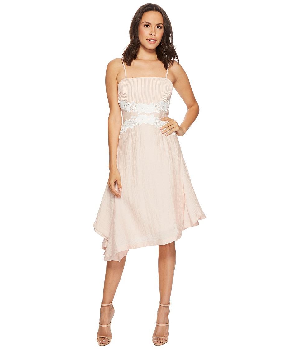 KEEPSAKE THE LABEL All Mine Dress (Shell) Women