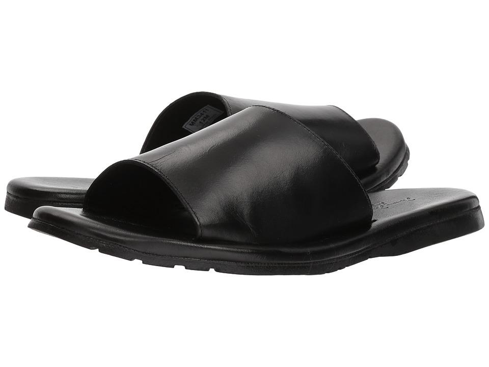 7f7535501ee Mens Slide Shoes | Top Deals for Mens Slide Shoes on footwearshopper.com